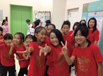 納涼音楽祭2013