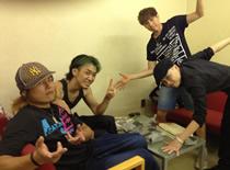 THE 発表会 2013 その2