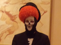 Halloween2013
