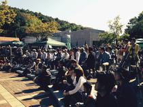 高蔵寺ミュージックジャンボリー