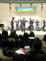 アトリウム音楽祭2013
