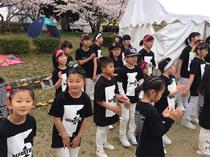 春日井グルメ王座決定戦