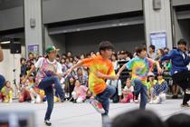 春日井祭り2016 その2