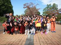 高蔵寺ミュージックジャンボリー2016