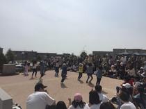 2018高蔵寺イベント