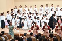 稲沢おっつスタジオ発表会2018