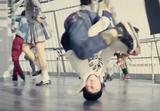 SKE48「コケティッシュ渋滞中」 MVに選抜メンバーが出演